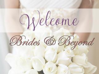 Bridesandbeyond.us provides top wedding dress alteration Seattle services