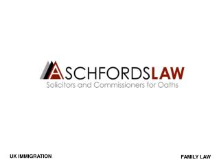Get The Best UK Immigration Lawyer London