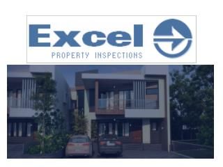 Hire Real Estate & Home Inspections Company in Miami Dade at Best Price