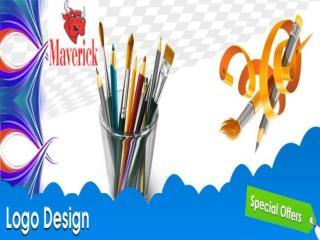 Ad Agency Delhi-India,Creative Company,Printing Solutions