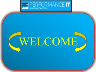 Performanceit.com, one of the top IT companies in Atlanta