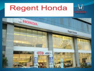 Honda car on road price in Thane | Kalyan
