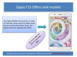 Latest oppo mobile phones in india on poorvika