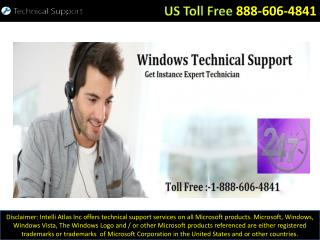 Faultless technical support for Windows 10 earphone issues right away