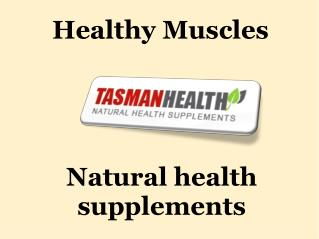 tasmanhealth.co.nz | NOW Foods Arginine Ornithine
