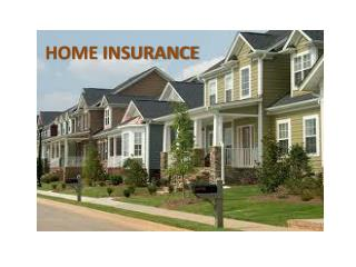 Consumer Home Insurance Information