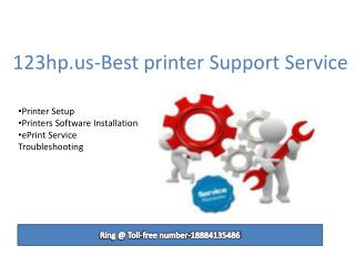 123 HP Officejet Printer Support - 123.hp.com | 123hp.us