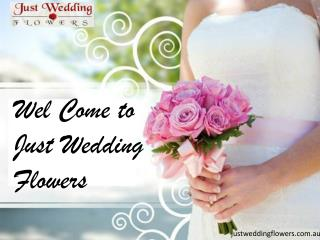 Choose Latest Boutonnieres and Corsages