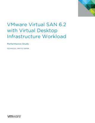 vmware-virtual-san6.2-with-virtual-desktop-infrastructure-workload