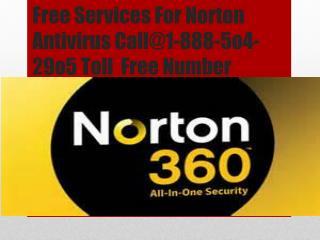 #@Norton.com/SETUP<<1888<<5O4<<29o5<<www.Norton.COM/SeTUp