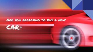 Car loans- https://www.installmentloans.com.au