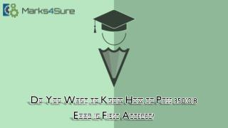 How to pass your 350-018 Exam in first attempt?