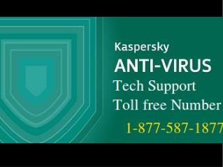 Call 1-877-587-1877 Kaspersky antivirus tech support customer support phone number