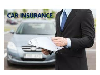 How many types of car insurance are in India What is car Insurance ?