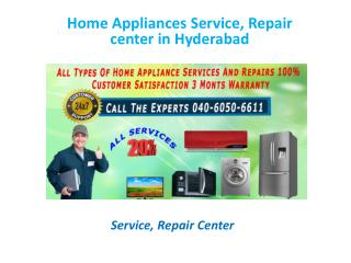 IFB Air Conditioner Repair Center in Hyderabad