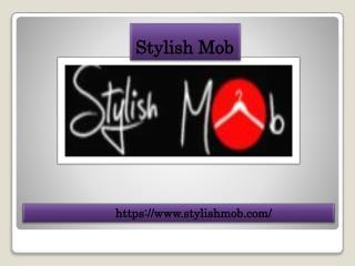 Designer Clutch Bags | stylishmob
