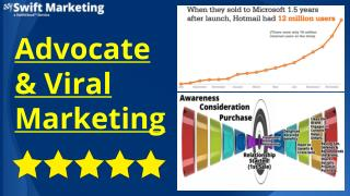 Advocate Marketing