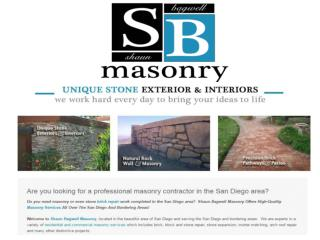 Masonry Solana beach : Del Mar Retaining Wall Contractors | Retaining wall contractors Solana beach