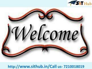 Web Development Course, Training, Institute in Janakpuri, Dwarka, Uttam Nagar