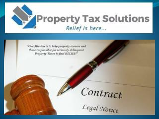 Property Tax Coryell County | Property Tax Lampasas County
