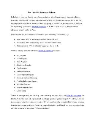 Best Infertility Treatment In Pcmc.pdf