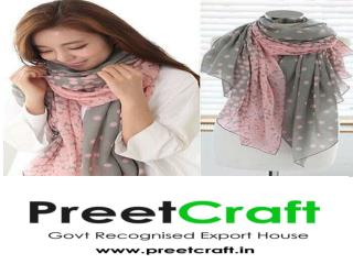 PreetCraft.in Women Skirts  Buy Women Skirts Online at Low Prices in India