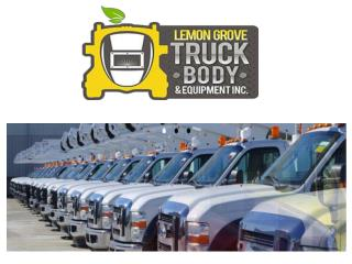 Collision repair lemon grove | Truck body Fabrication Escondido | Truck and auto Collision La Mesa