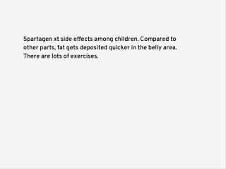 http://www.optimalnutritions.com/spartagen-xt