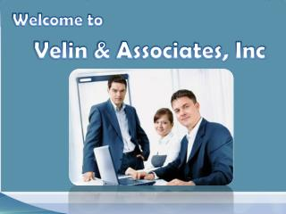Online Forensic Accounting Los Angeles