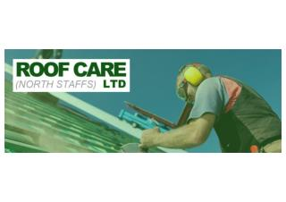 Professional Roofers In Stoke On Trent
