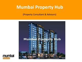 Projects in Mumbai