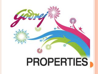 Godrej New Project in Noida
