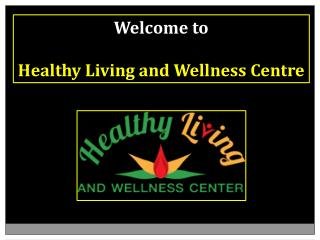 Offer Healthy Eating Programs For Stop Smoking in Livonia