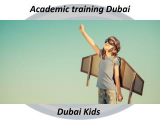 School trips |  Sports Kids Dubai | activstudy.com | Activstudy