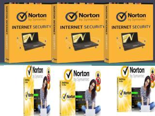 Norton Setup with Product Key antiVIRUS HelP 18885042905