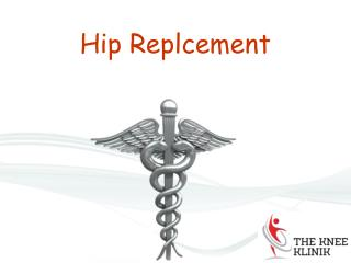Dr. Anshu sachdev is best Hip replacement surgeon in pune,india