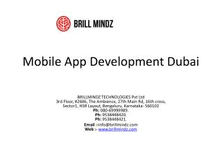 Mobile App Development Dubai,Mobile App Development Company Dubai,Mobile Apps Development In Dubai,Mobile App Developmen