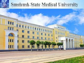 MBBS in Russia | Admissions are open for session 2017