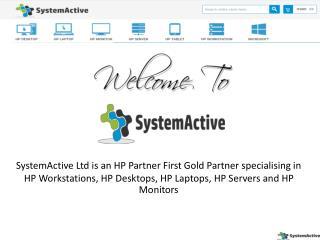 Budget HP Servers for Sale; Cheap HP ProLiant DL/Thin Clients Server Deals Online