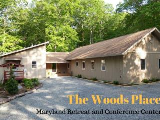 Maryland Retreat and Conference Center