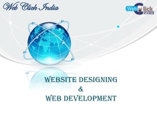 Website Designing Mistakes You Ought To Avoid