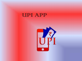 UPI– India side story. Arguably a Unique Payment System ever attempted anywhere in the world