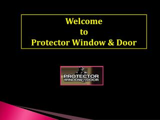 One Stop Shop for Commercial & Residential Doors Security in Detroit