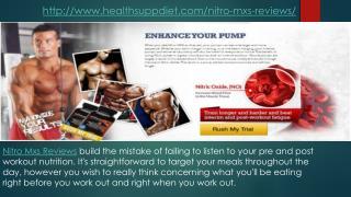 http://www.healthsuppdiet.com/nitro-mxs-reviews/