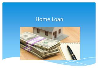 Why A Top-Up On Your Home Loan May Be Better
