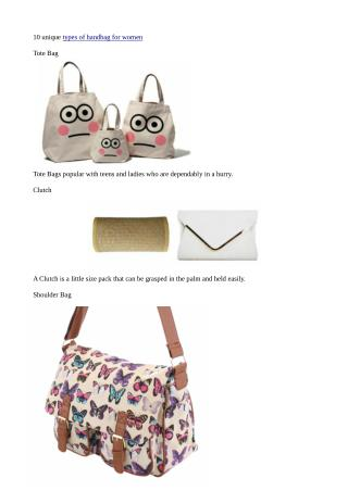 Cheap Women handbags  online