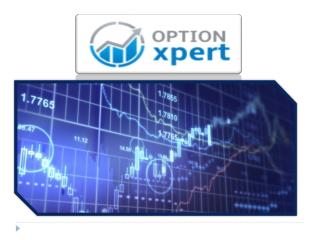 Learn To Trade Binary Options Online