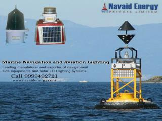 Get the best navigational aid equipments in Noida. Call at 9999492721.
