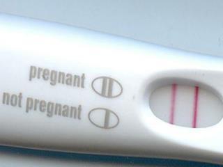 MTP Kit - Cheap Abortion Pill Online
