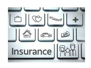 General Insurance Online - Easy Way to Land the Best Deal